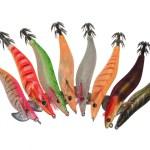 【釣りエサ】イソメを上手に釣り針につけるコツ