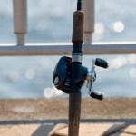 中級者&上級者のための正しい釣り具の選び方