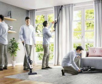 شركة تنظيف منازل بالجبيل 0599220282 تنظيف وتعقيم الشقق والمجالس