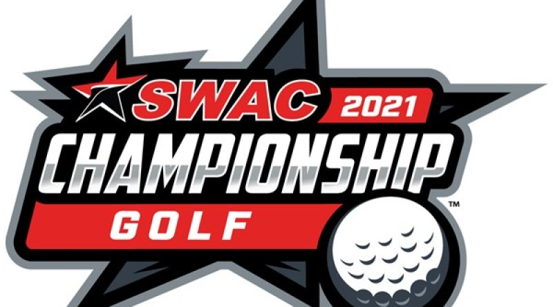 Golf Teams Gear Up For SWAC Championships