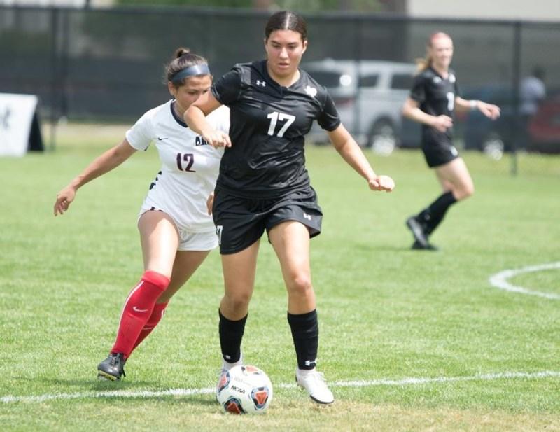 Season Comes To A Close For TSU Soccer