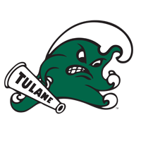 Baseball Drops Doubleheader To UAPB