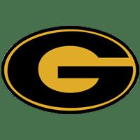 Grambling State Univ Logo
