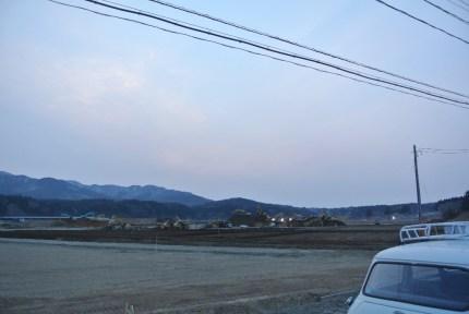 気仙沼 本吉地区1