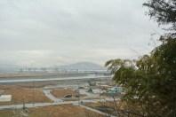 陸前高田4
