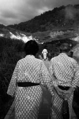 yamagata_tsutomu_tendisciples_007