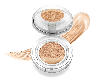 Laneige-Snow-BB-Soothing-Cushion-Foundation