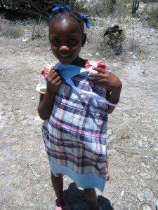 haiti-dresses-9 (1)