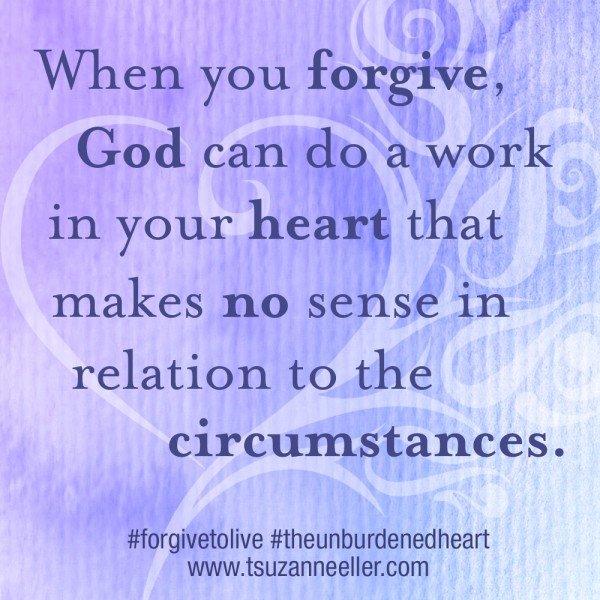 Forgive to Live_02