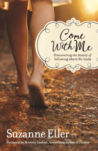 ComeWithMeCover