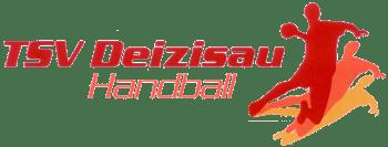 TSV Deizisau Abt. Handball