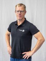 Aktive Männer 1 Arne Staiger