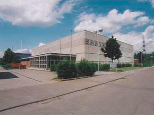 Hermann-Ertinger-Halle