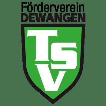 foerderverein_fussball_logo