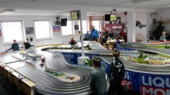 slotcarracing_TSV_Fussball_2
