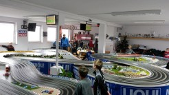 slotcarracing_TSV_Fussball_3