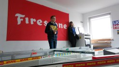 slotcarracing_TSV_Fussball_4