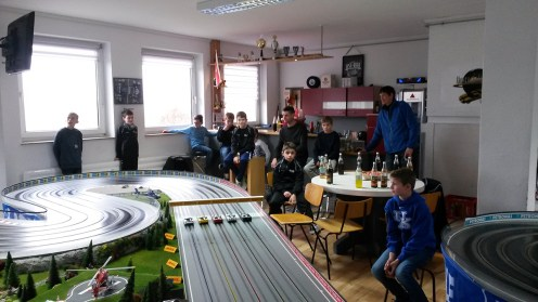 slotcarracing_TSV_Fussball_5