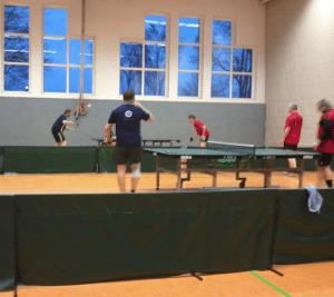 TSV_Grußendorf_Tischtennis_Triangel_20160312