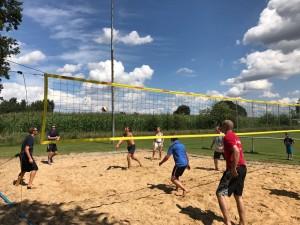 20170730_TSVGrußendorf_Volleyball_SportfestBrome01