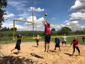20170730_TSVGrußendorf_Volleyball_SportfestBrome03