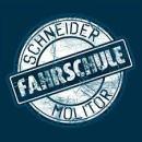 Fahrschule Schneider & Molitor