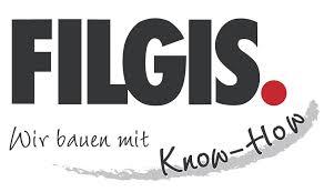Filgis