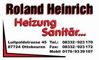 Roland Heinrich
