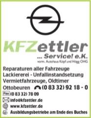 KfZettler