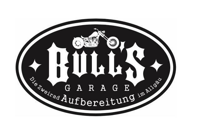Bulls Garage