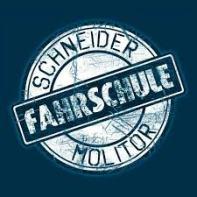 schneider_molitor