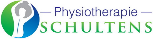 Physiotherpaie Schultens