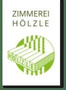 zimmerei_hölzle
