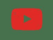 """Unsere Videos """"live und in Farbe"""" auf YouTube"""