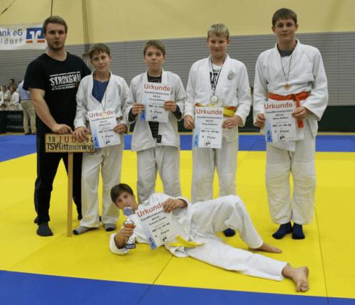 judokreismeisterschaft1116