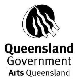 arts-logo