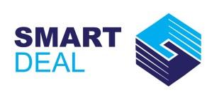 logo home site