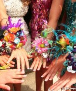 prom-corsage3