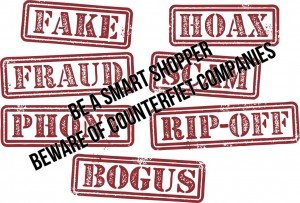 counterfeit-cosmetics-signs