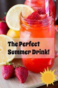Fresh-Strawberry-Lemonade-13
