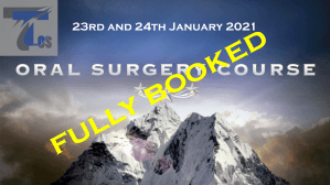 jan-dates-fully-booked
