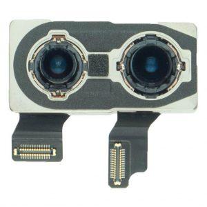 iPhone XS Apple – iPhone XS / XS Max – Camera – Achterkant