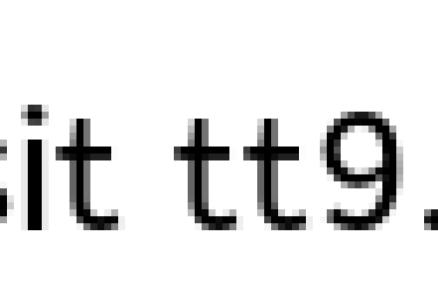 Insights into TT9: Player Development