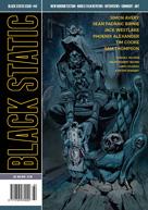 Item image: Black Static 64