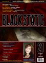 Item image: Black Static 21 Cover