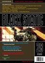 Item image: Black Static 28 Cover