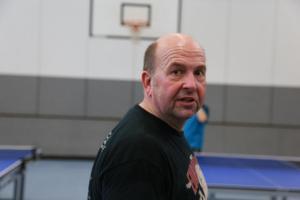 SG 20180106 Vereinsmeisterschaft-0022
