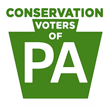 Conservation Voters Announce Endorsements