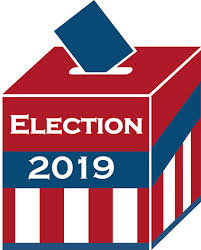 Tredyffrin Township Democrats | Candidates, Policy, For a