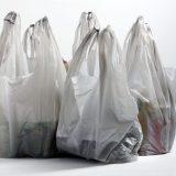 Single-Use Plastic Bag Survey